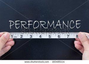 free performance