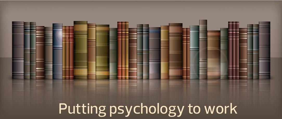 putting-psychology-to-work-bottom