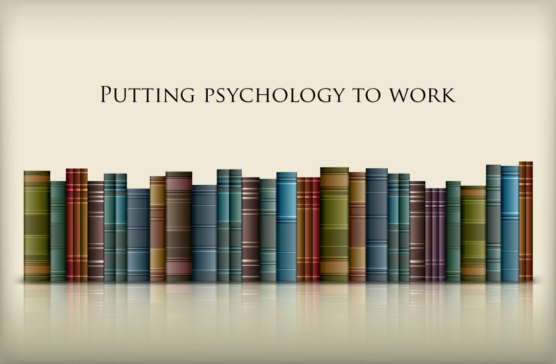 putting-psychology-to-work-bottom